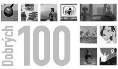Festival Launch & Exhibition Opening: The Good 100