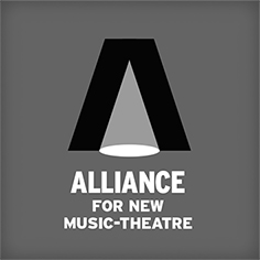 Alliance for New Music-Theater